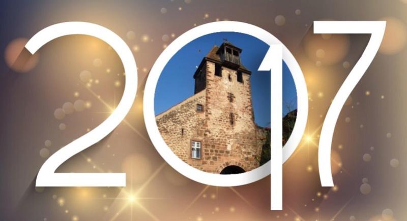 Bonne et heureuse année 2017 ! Nieder10