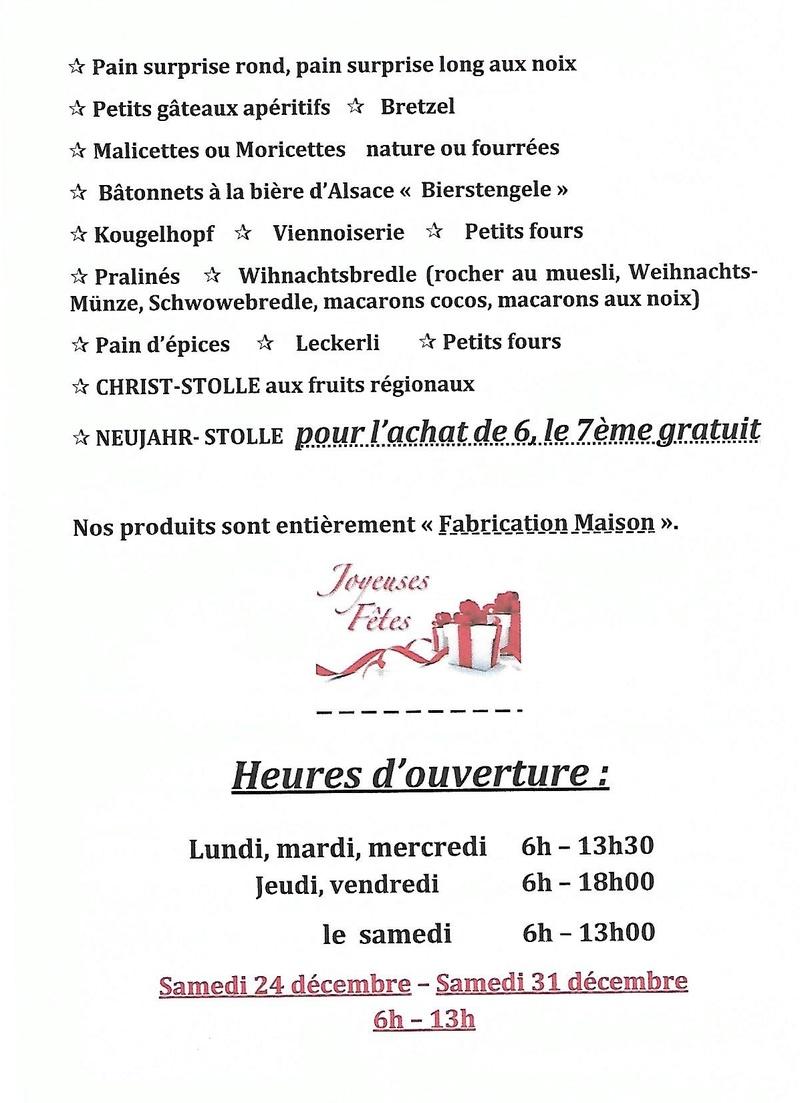 La boulangerie Zores à Wangen - Page 5 Scan0014