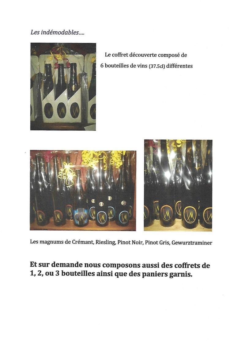Vins et Crémant d'Alsace Thierry- Martin - Page 4 Scan0018