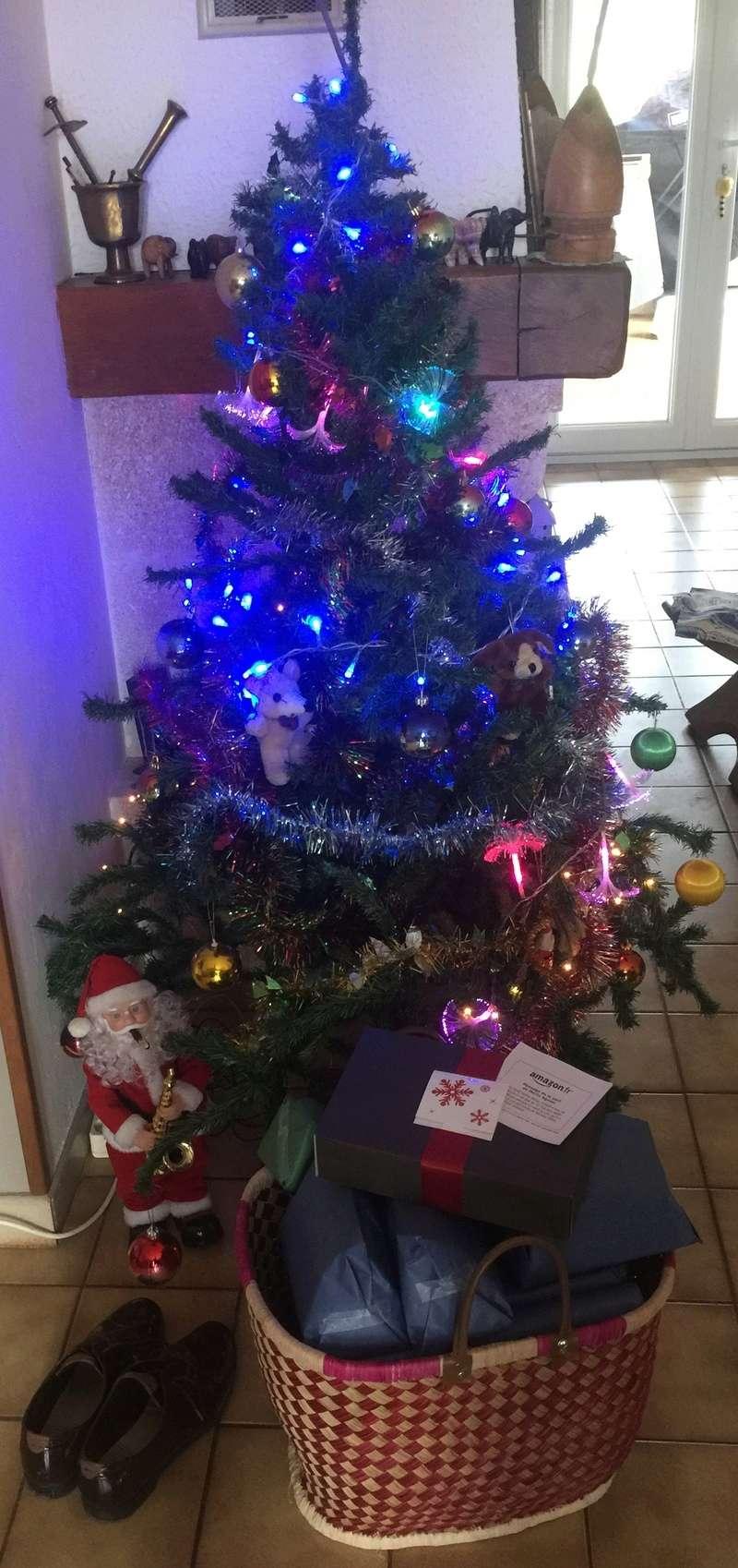 [Terminé] Un cadeau entre membres pour Noël 2016 ! - Page 2 Cadeau11