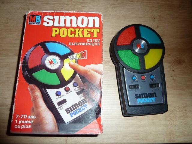 Les jeux et jouets de notre enfance... P1020738