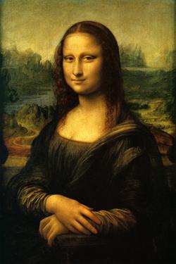 Grandi pittori rivisitati - Pagina 6 Leo18910