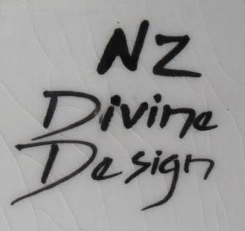 Divine Design NZ Divine11