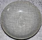 Fabrique pat No 393 Fabriq10