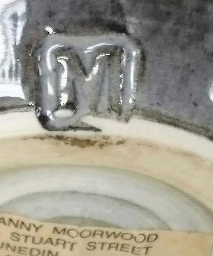 Danny Moorwood .. Moorwo11