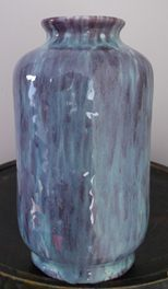 Ambrico/Ruskin experimental or Hobby ceramic? Ruskin10