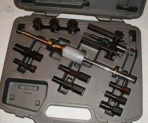Roulement Bras oscillant R80RT Inerti10