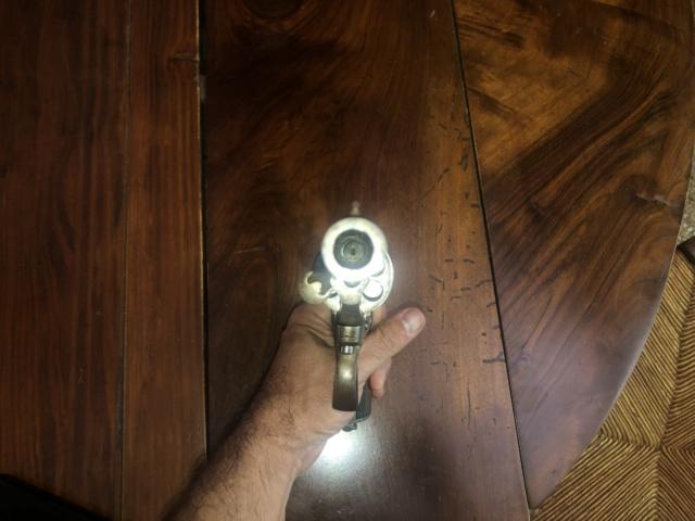 Pistolet de Marine modèle 1858T D5ab6710