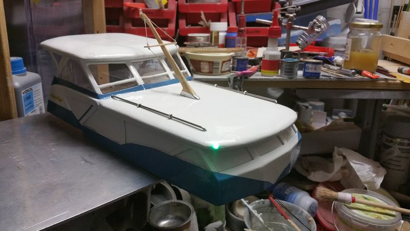 Chris*Craft Constellation - Seite 10 Chrisc41