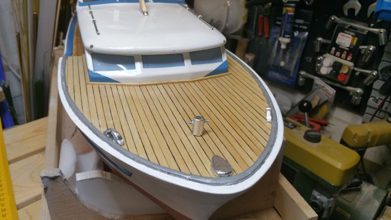 Chris*Craft Constellation - Seite 12 Chrisc74