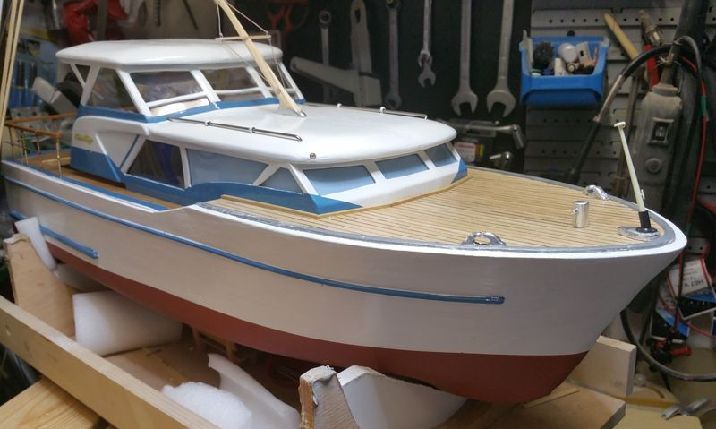 Chris*Craft Constellation - Seite 12 Chrisc76