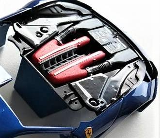 Ferrari F12 DMC Base Fujimi +TK   - Page 4 15665410