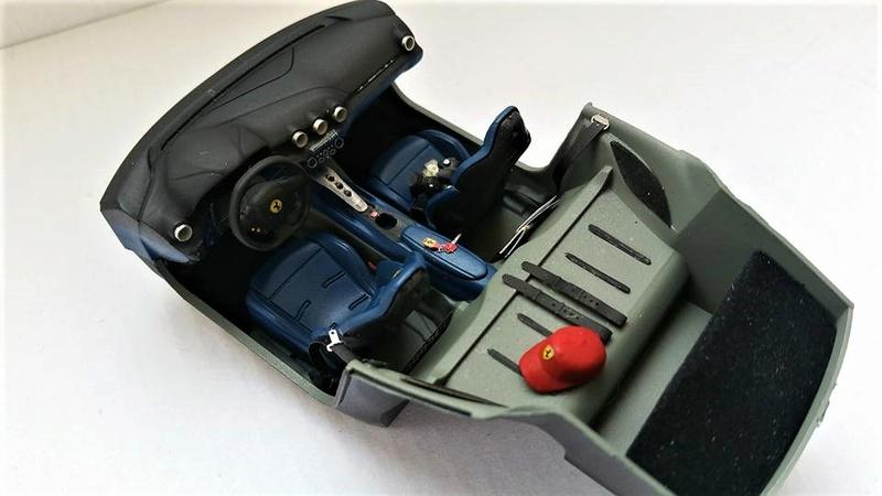 Ferrari F12 DMC Base Fujimi +TK   - Page 4 15941010