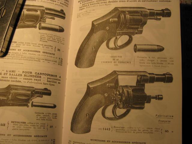 revolver 8mm agent Img_0115