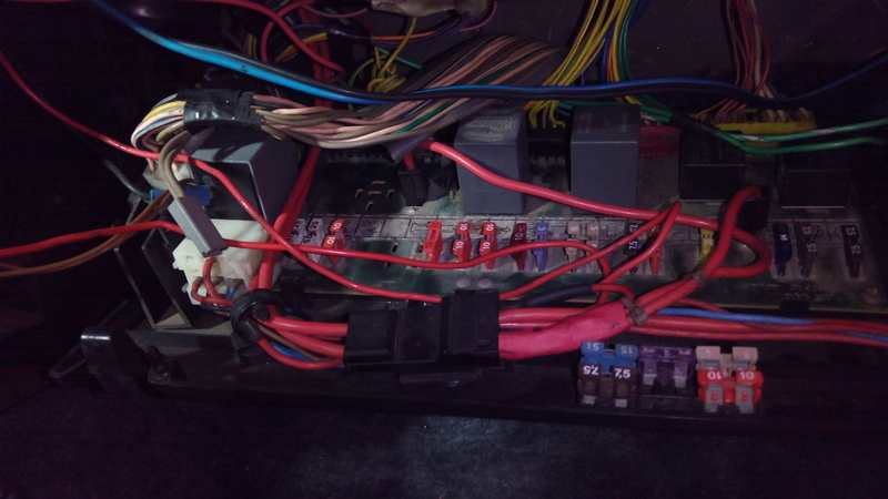 R11 turbo de 86 - Page 3 Img_2014