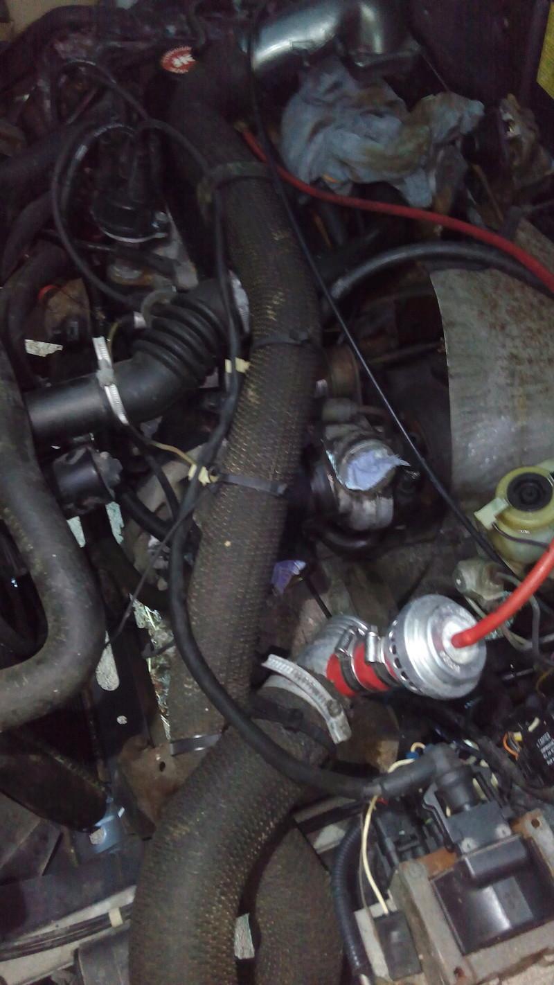 R11 turbo de 86 - Page 2 Img_2020