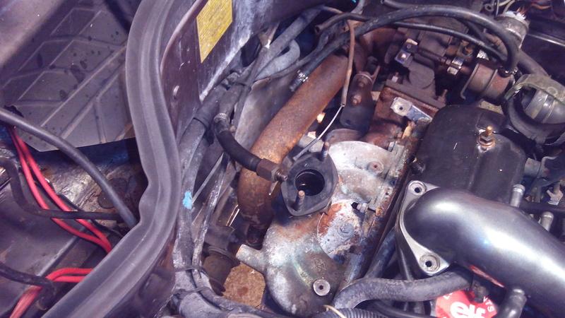 R11 turbo de 86 - Page 2 Img_2021