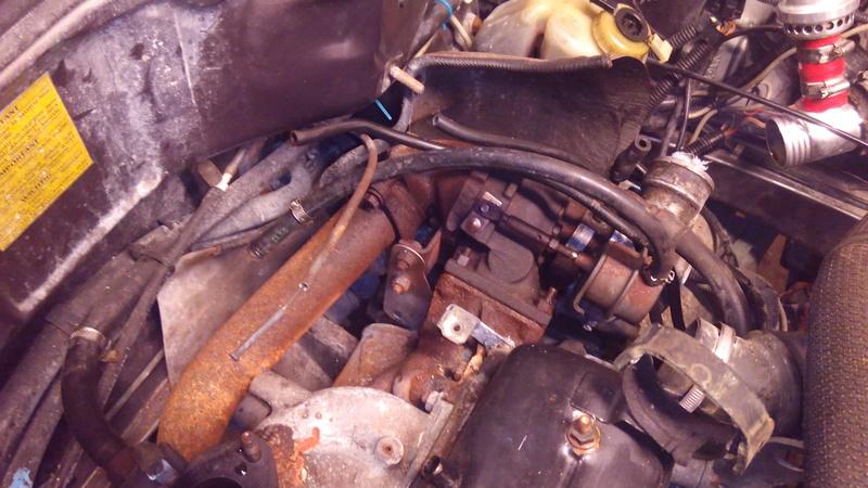 R11 turbo de 86 - Page 2 Img_2024