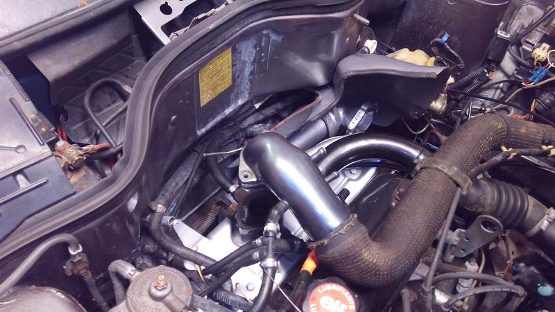R11 turbo de 86 - Page 3 Img_2039