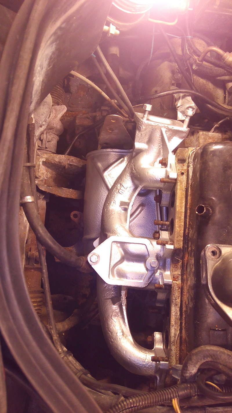 R11 turbo de 86 - Page 3 Img_2042