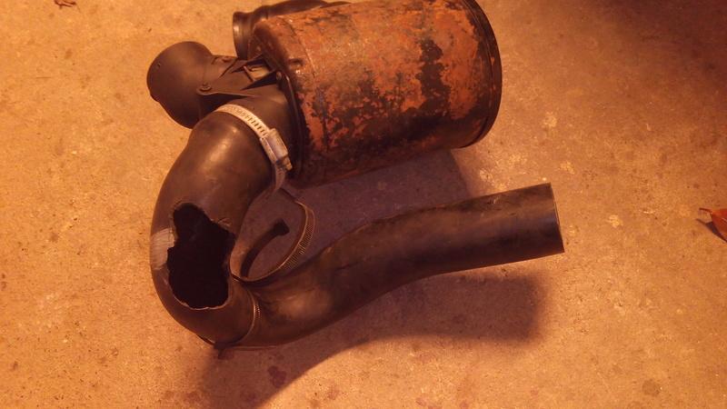 R11 turbo de 86 - Page 9 Img_2080