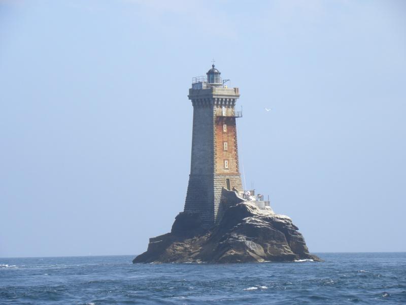 Bretagne- île de Sein 2013 Dscn5510