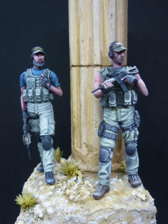 FORCE SPECIALE BRETONNE - FSB P1150710