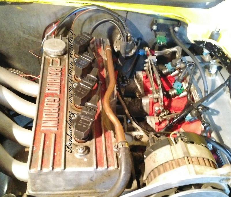 Ça occupe encore : suppression de l'allumeur sur moteur 4 cylindres. - Page 3 Bobine11