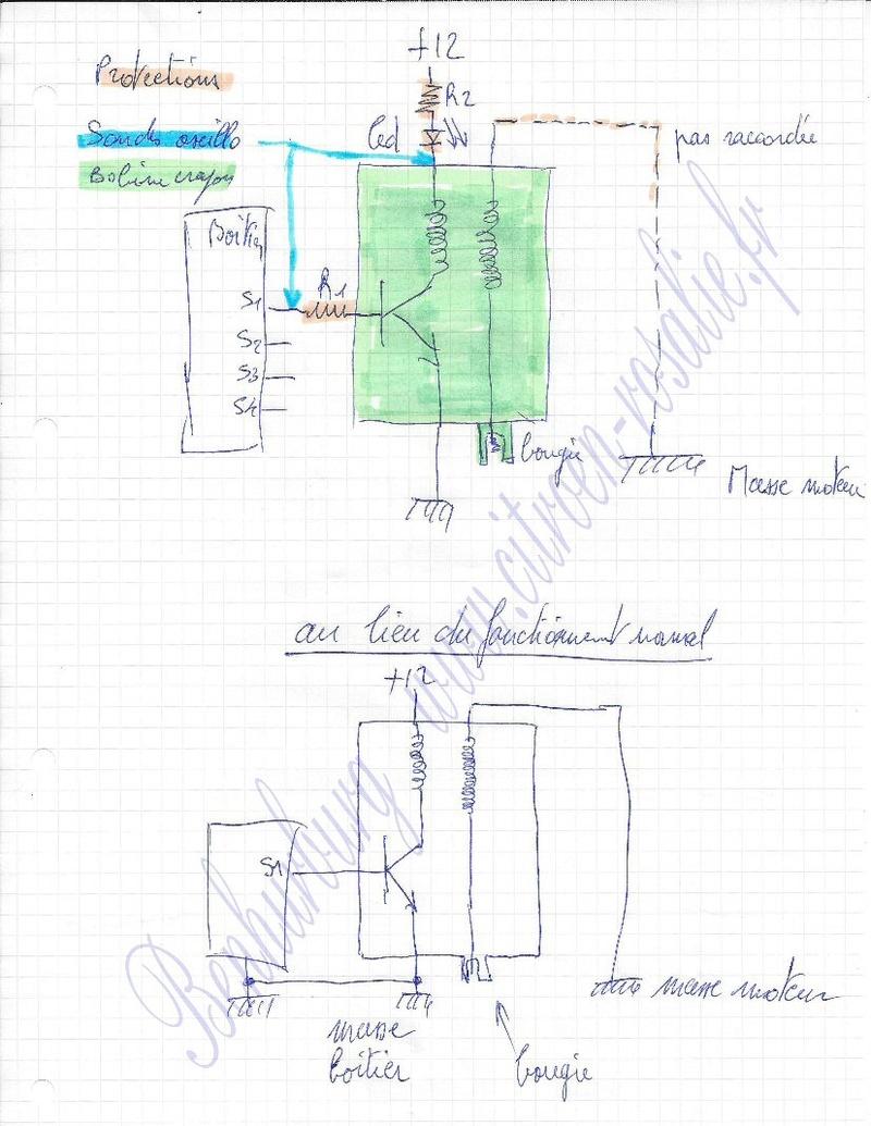 Ça occupe encore : suppression de l'allumeur sur moteur 4 cylindres. - Page 3 Bobs210