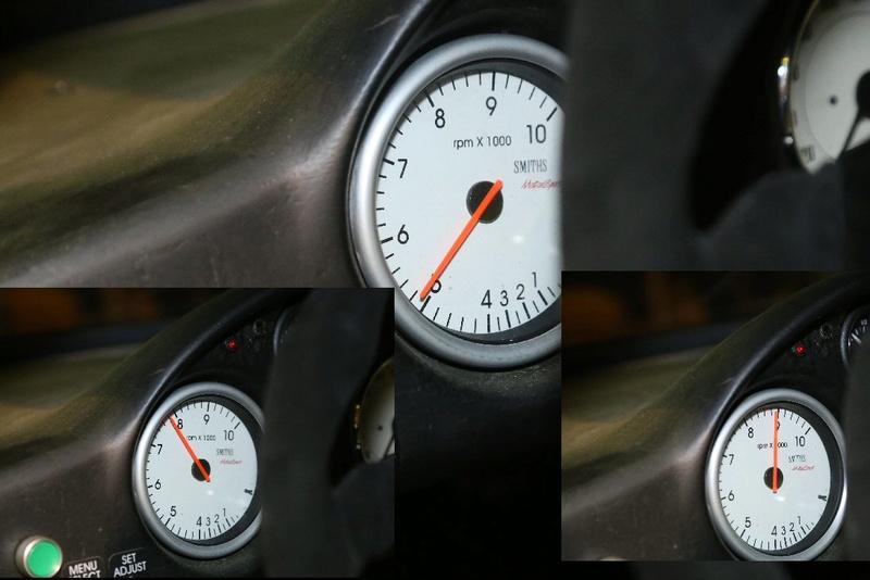 Ça occupe encore : suppression de l'allumeur sur moteur 4 cylindres. - Page 3 Cde_cp10