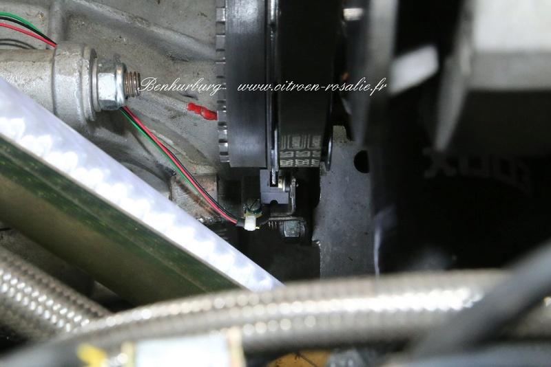 Ça occupe encore : suppression de l'allumeur sur moteur 4 cylindres. - Page 3 Img_4311