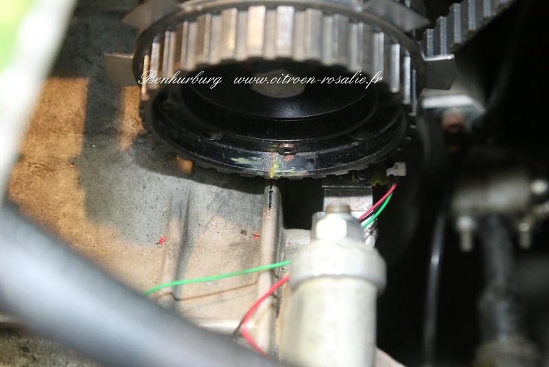 Ça occupe encore : suppression de l'allumeur sur moteur 4 cylindres. - Page 3 Img_4312