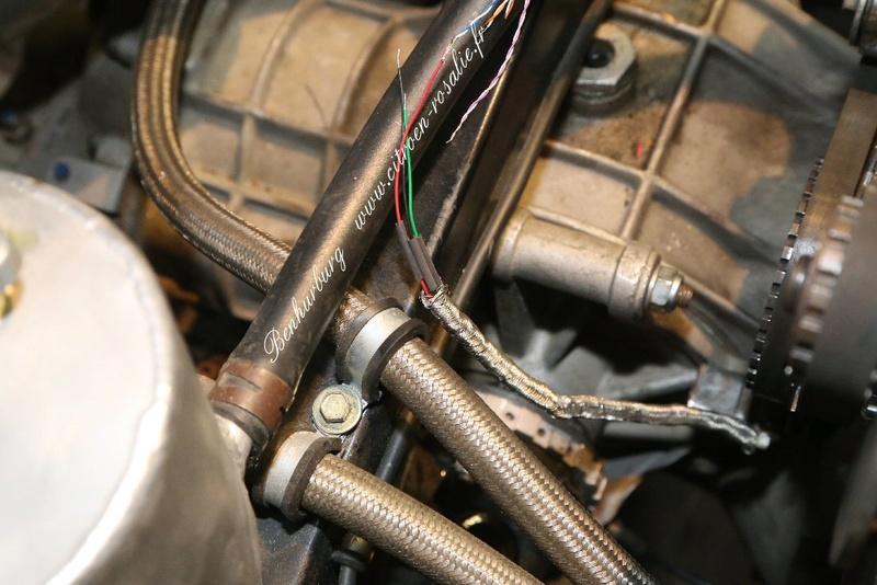 Ça occupe encore : suppression de l'allumeur sur moteur 4 cylindres. - Page 3 Img_4316