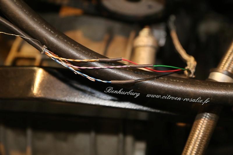 Ça occupe encore : suppression de l'allumeur sur moteur 4 cylindres. - Page 3 Img_4317