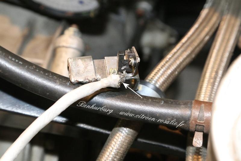 Ça occupe encore : suppression de l'allumeur sur moteur 4 cylindres. - Page 3 Img_4319