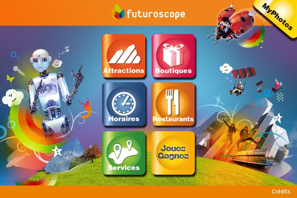 Application iOS et Android / site mobile futuroscope.mobi - Page 9 Image10