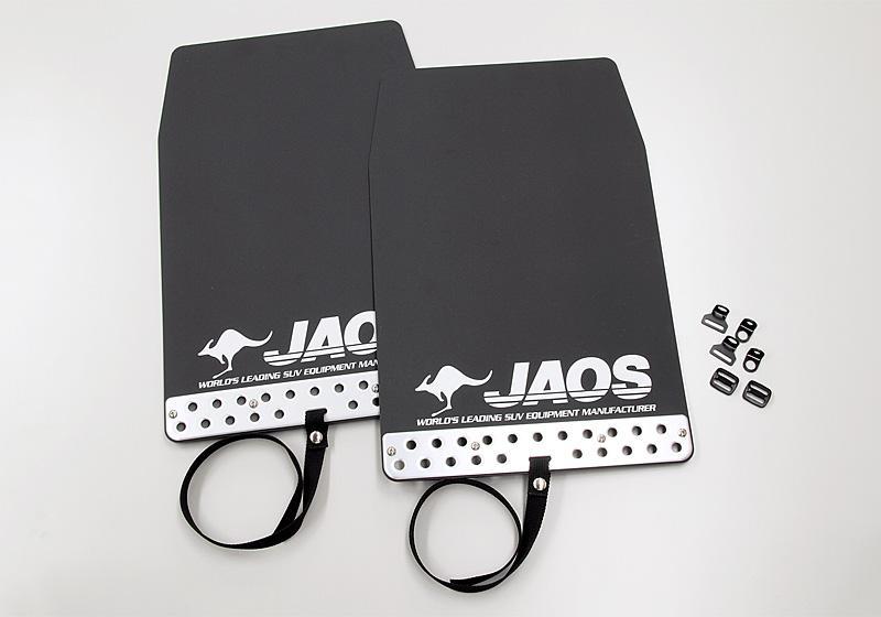 JAOS JAPAN ESCUDO/VITARA 13442210