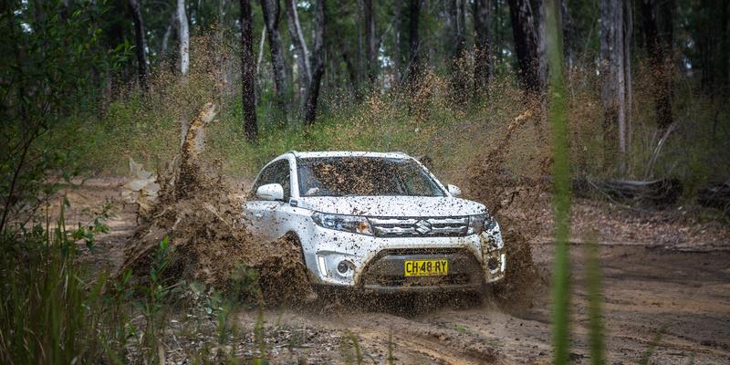 AUSTRALIAN VITARA RANGE REVIEW 2016-s10