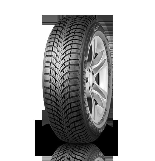 SUV tyres for Vitara - Page 2 520x5410