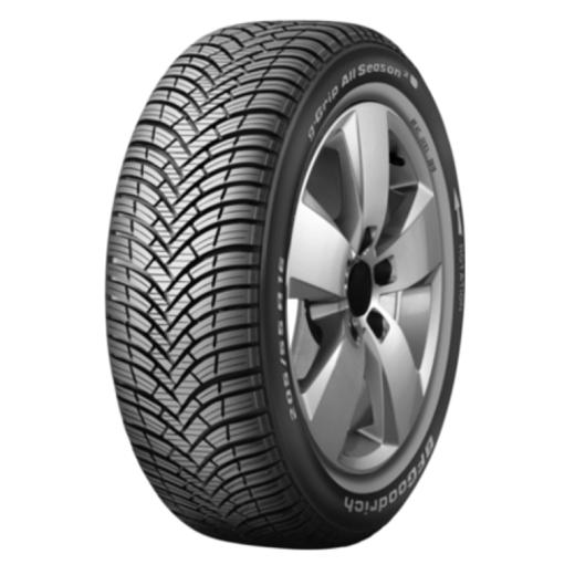 SUV tyres for Vitara - Page 2 Bfgood10
