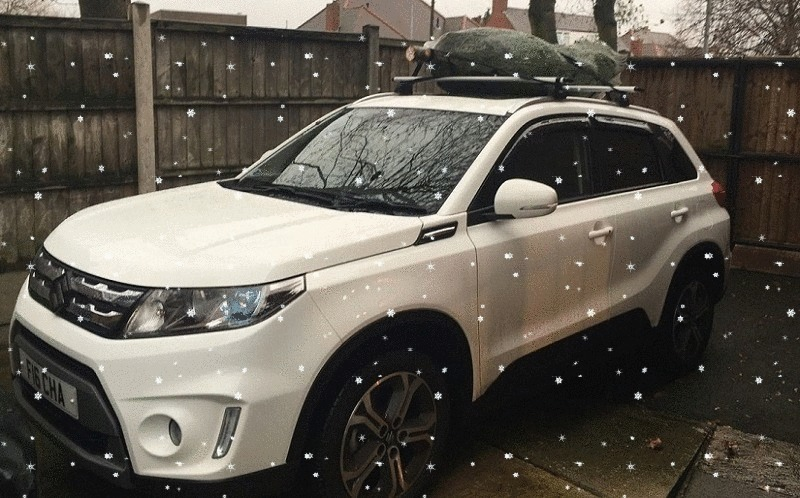 VOTE FOR YOUR FAVOURITE 2016 CHRISTMAS VITARA PHOTO Imagee10