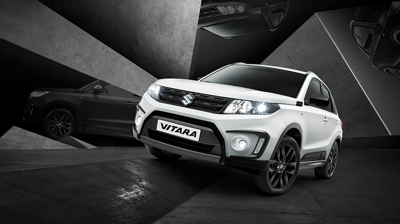 The New Suzuki Vitara Kuro  Kuro_110