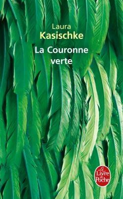 [Kasischke, Laura] La couronne verte Untitl10