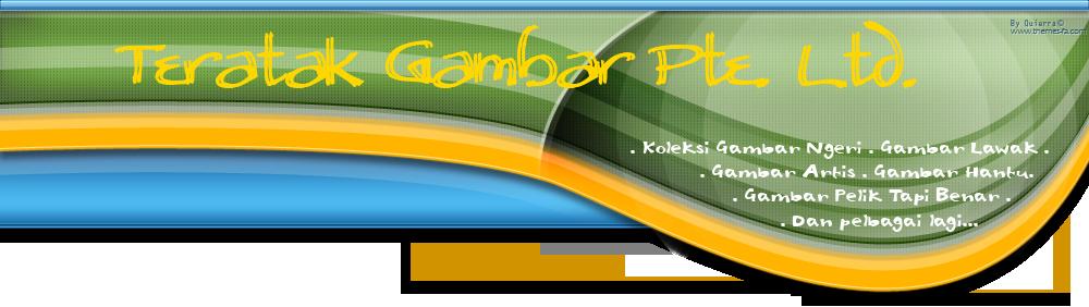 TGPL : Teratak Gambar Pte. Ltd.