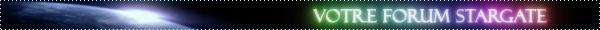 L'Univers De Stargate Separa11