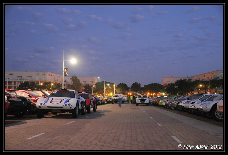 Dun'Adonf 2012 !!! Dsc_5214