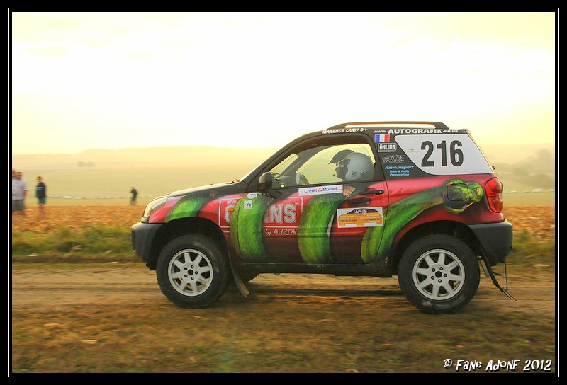 Dun'Adonf 2012 !!! - Page 2 Dsc_5319