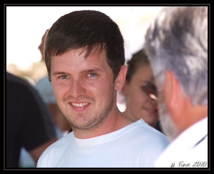 Tronch'Adonf Orthez 2010  Dscf9418