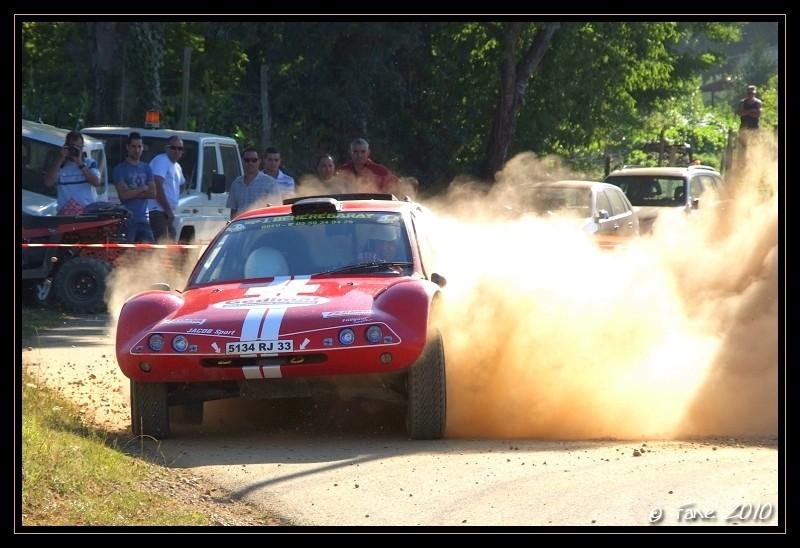 Attack'Adonf Orthez 2010 Dscf9612