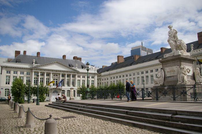 Bruxelles Imgp7212